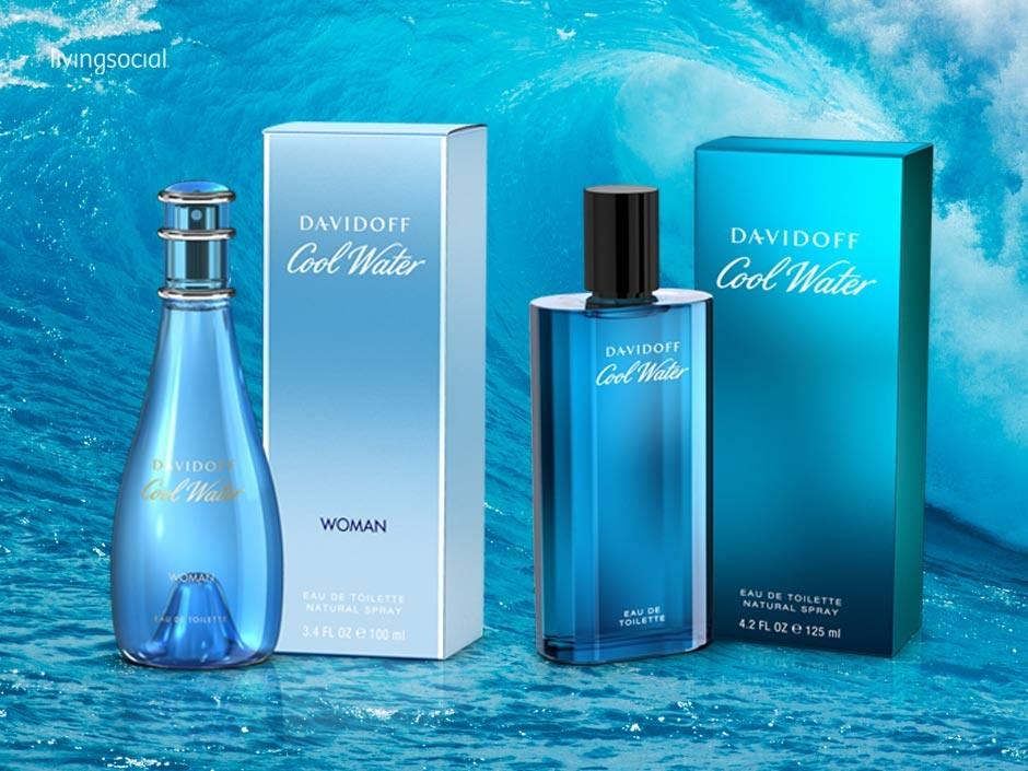 ensogo-cool-water