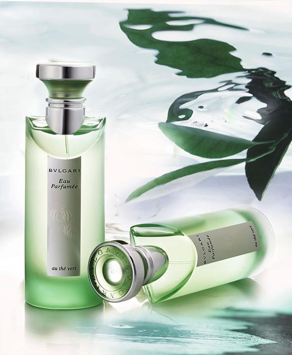bvlgari-eau-parfumée-au-thé-vert-perfume