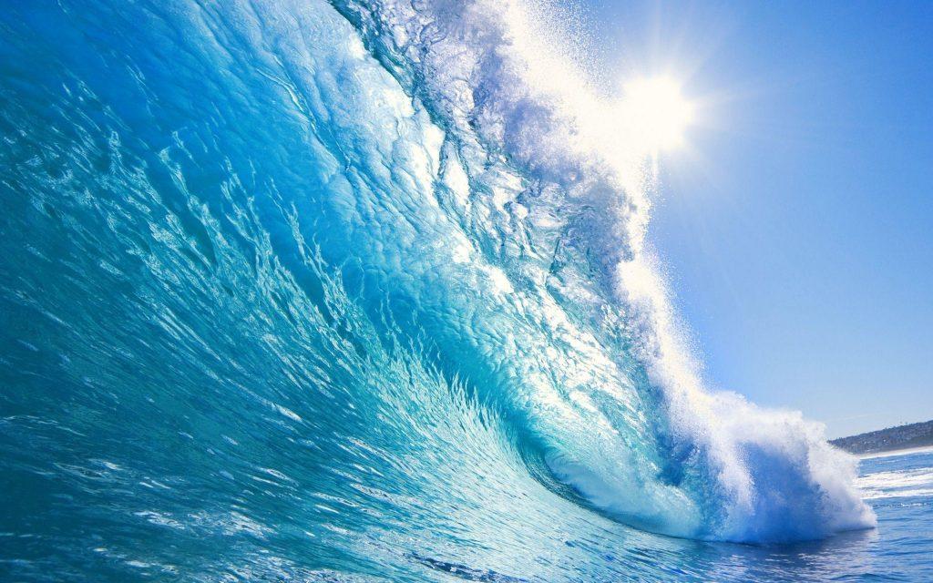 ocean-wave_157798