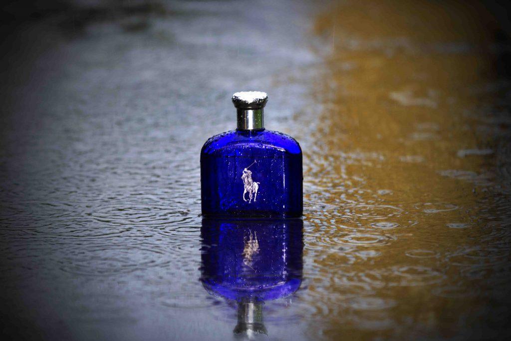 REVIEW] Đánh Giá Nước Hoa Polo Blue Ralph Lauren Nam