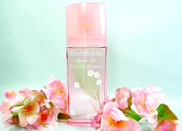 Elizabeth-Arden-Green-Tea-Cherry-Blossom-8927-4-1