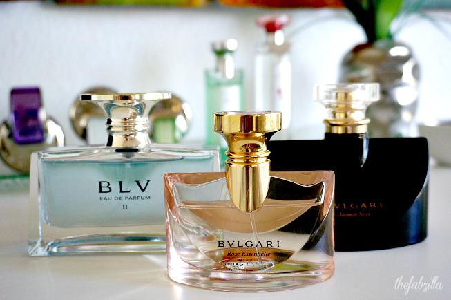 review-bulgari-rose-essentialle-jasmine-black-blv