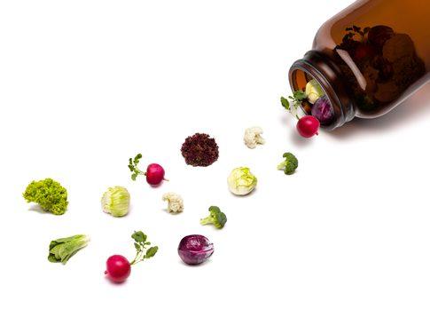 Mỹ phẩm nguồn gốc thiên nhiên & hữu cơ có thực sự tốt cho da?