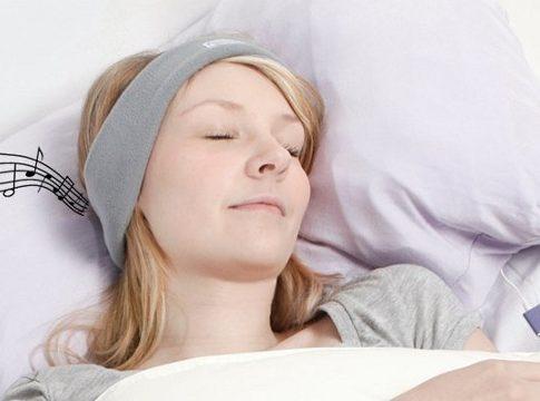 Tại Sao Da Lại Đẹp Hơn Sau Một Giấc Ngủ Ngon?