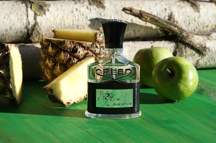creed aventus for men amazing eau de lux parfum 15 ml sold out europe fragrance 22603317 1 0