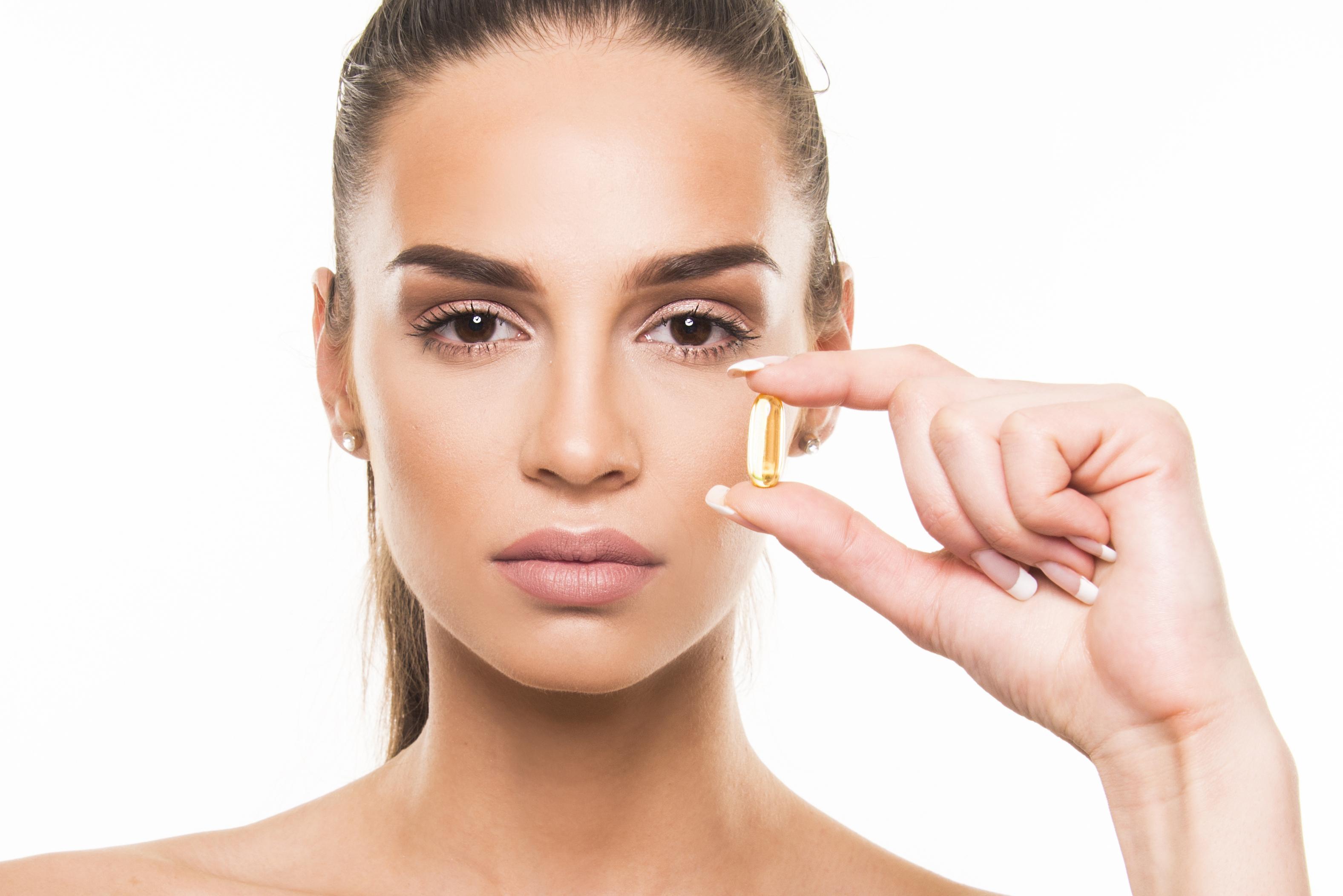 Những Điều Cần Biết Về Collagen Để Lựa Chọn Loại Collagen Phù Hợp Với Cơ Thể
