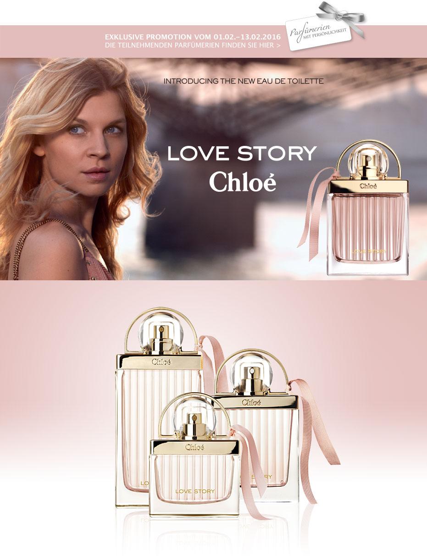 nuoc-hoa-nu-Chloe-Love-Story