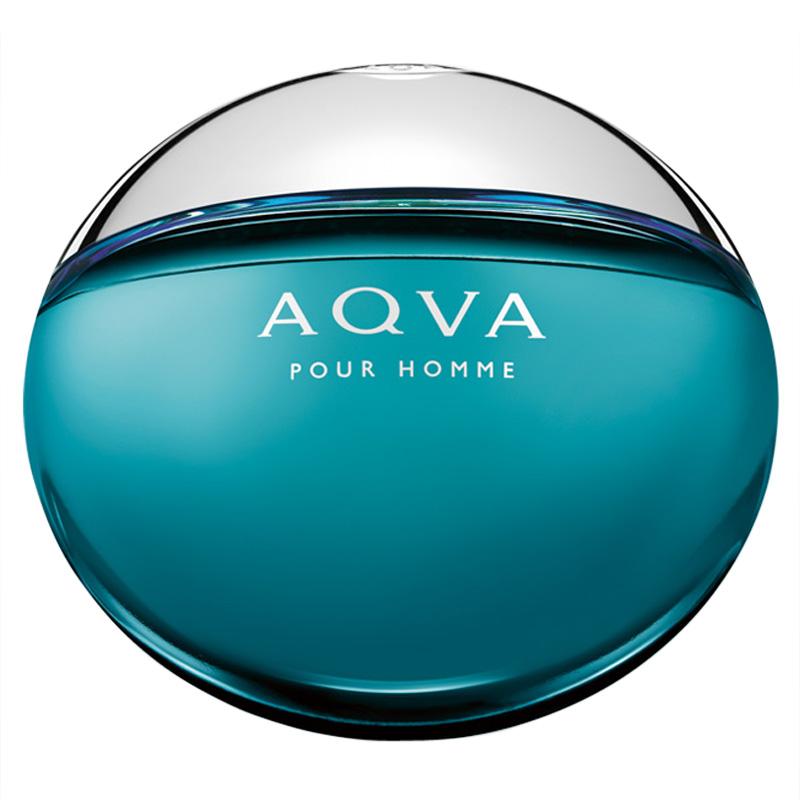 Bvlgari-Aqva-Pour-Homme_1.jpg