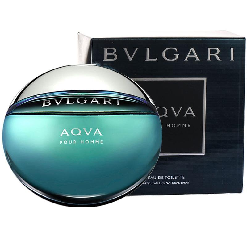 Bvlgari-Aqva-Pour-Homme_2.jpg