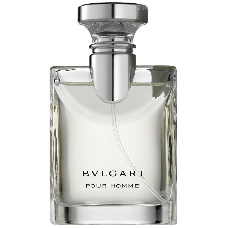 Bvlgari-Pour-Homme-_1_e8e5-0a.jpg