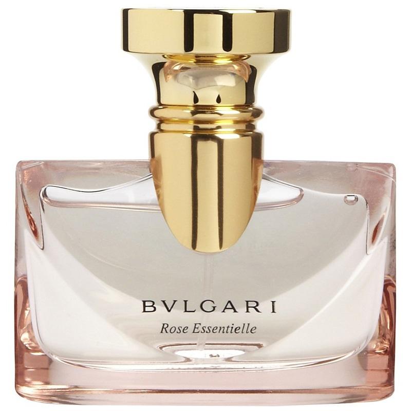 Bvlgari-Rose-Essentiellel_1_rfdo-rz.jpg