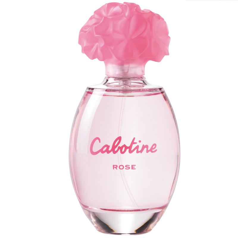 Cabotine-Rose-EDP-.jpg