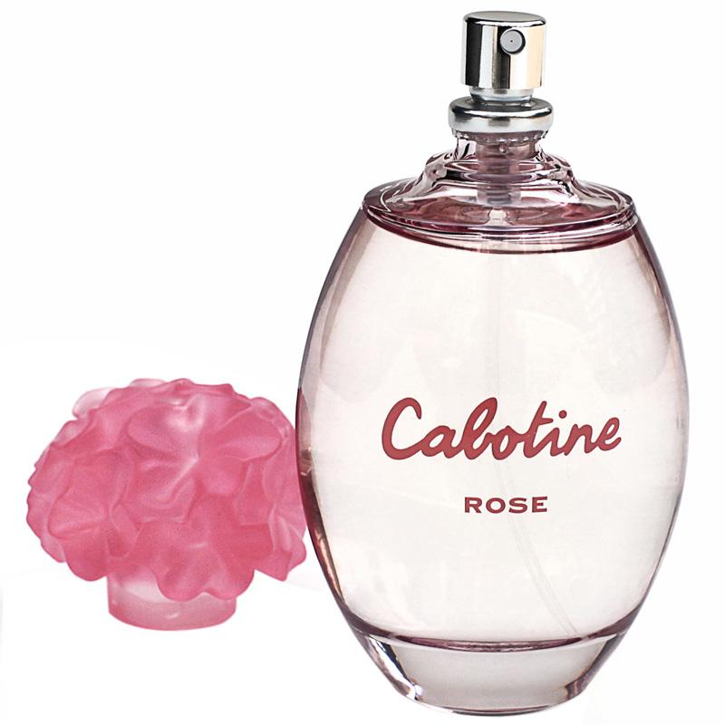 Cabotine-Rose-EDP2.jpg