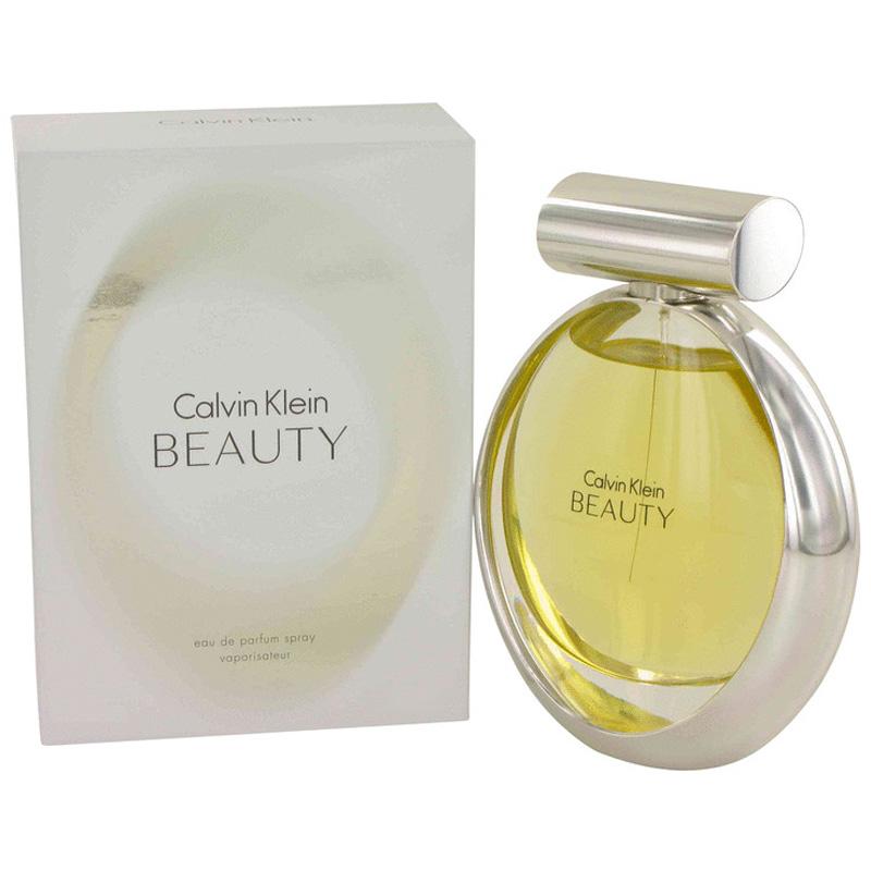 Calvin-Klein-Beauty-EDP-2.jpg