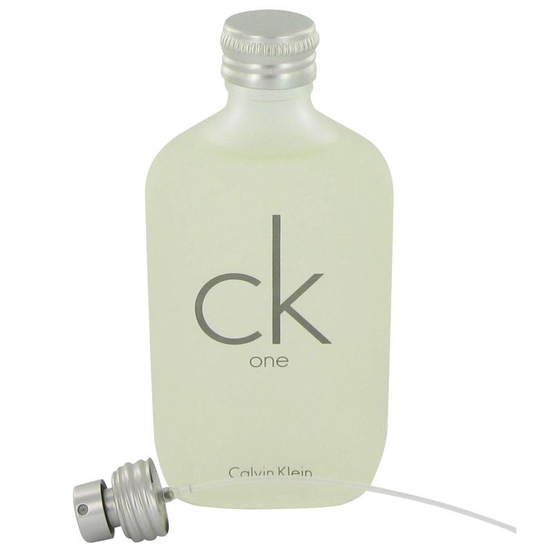 Calvin-Klein-CK-One-EDT-2.jpg