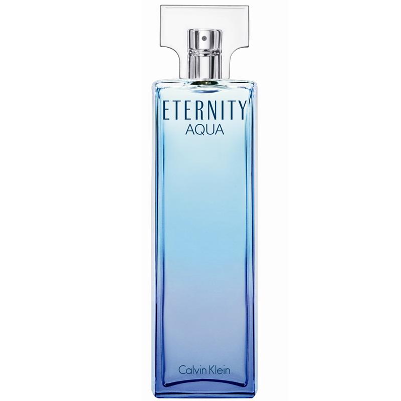 Calvin-Klein-Eternity-Aqua-For-Women-EDP_1.jpg