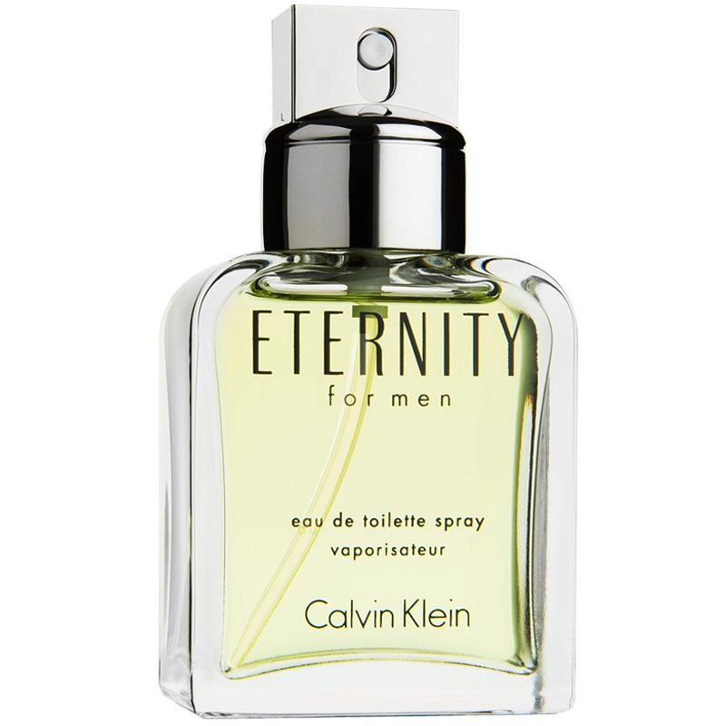 Calvin-Klein-Eternity-For-Men_2.jpg