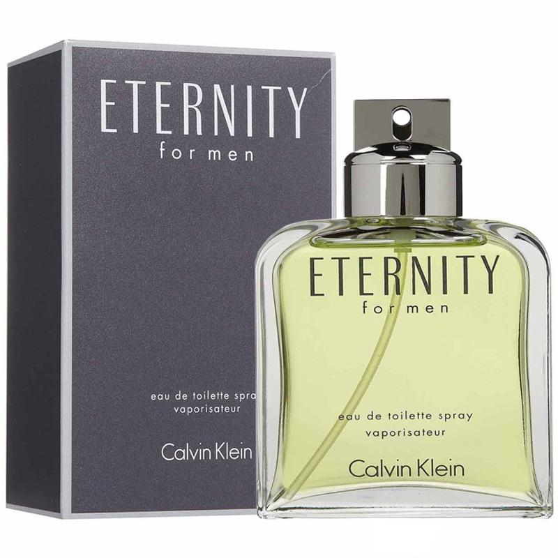 Calvin-Klein-Eternity-For-Men_3.jpg
