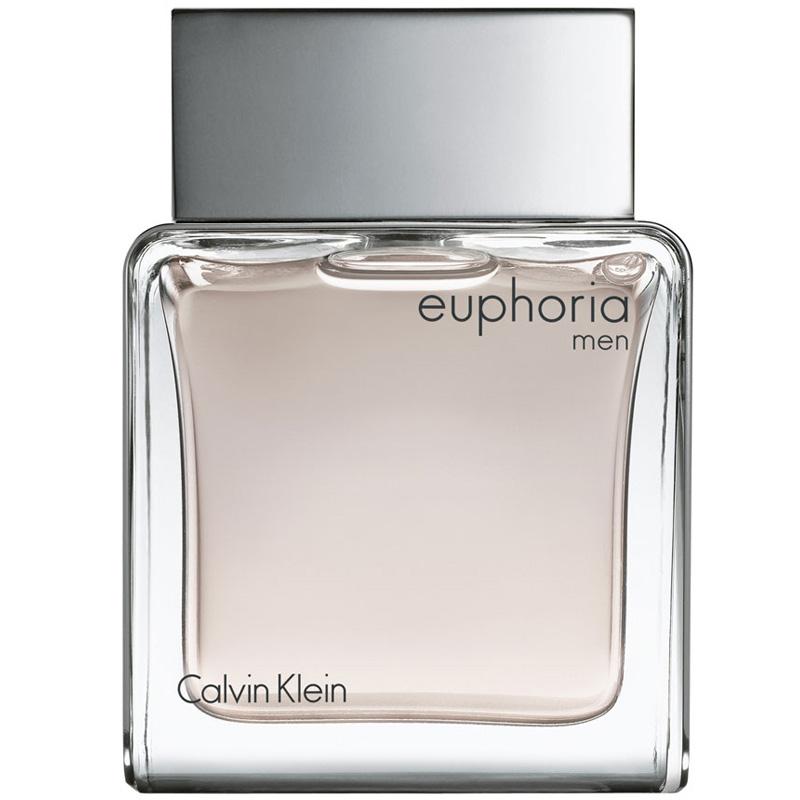 Calvin-Klein-Euphoria-For-Men_1.jpg