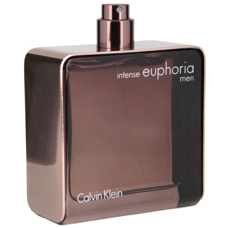 Calvin-Klein-Euphoria-Intense-For-Men-EDT_2.jpg