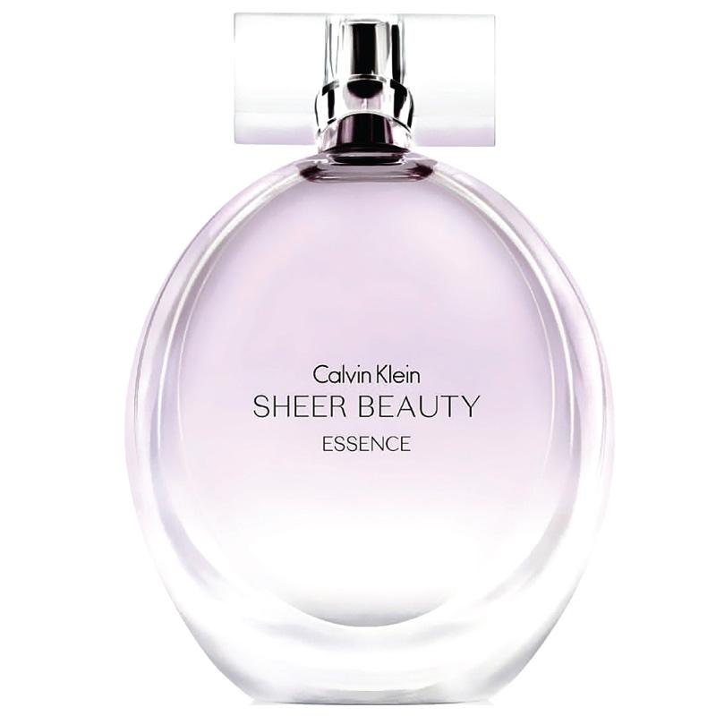 Calvin-Klein-Sheer-Beauty-Essence-EDT-1_6tdi-5q.jpg