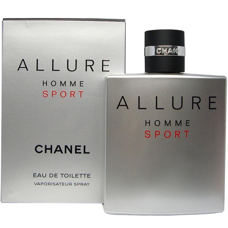 Chanel-Allure-Homme-Sport_2.jpg