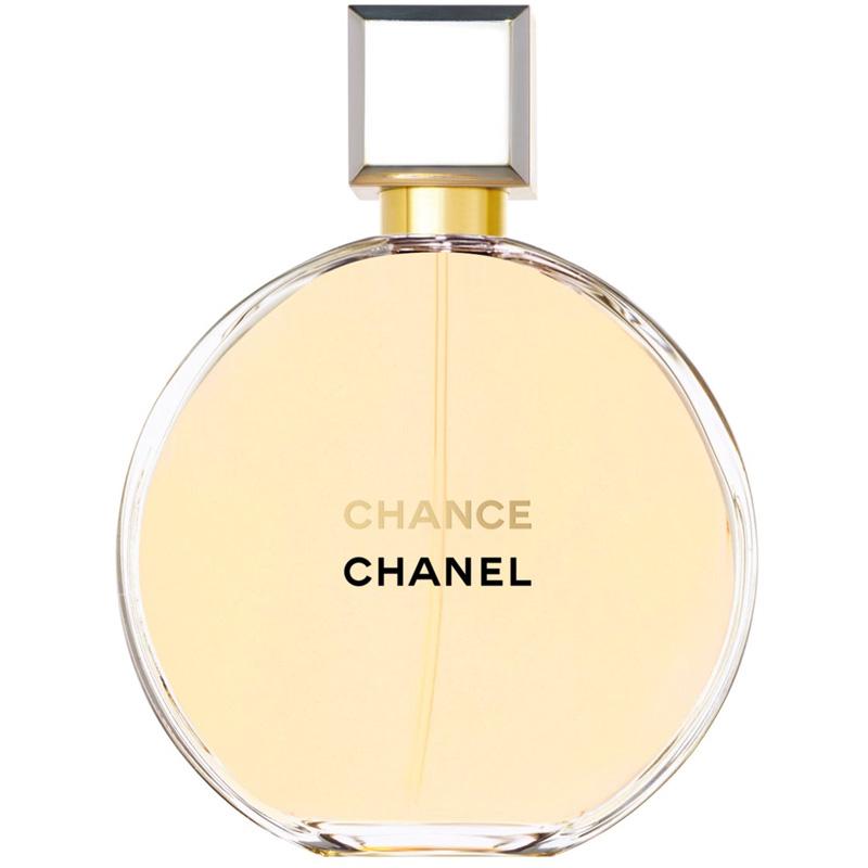 Chanel-Chance-EDP-_1_6nk0-i9.jpg