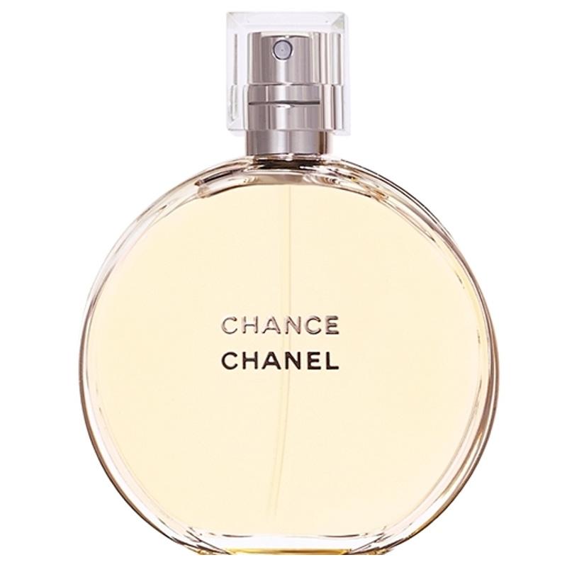 Chanel-Chance-EDT_1.jpg