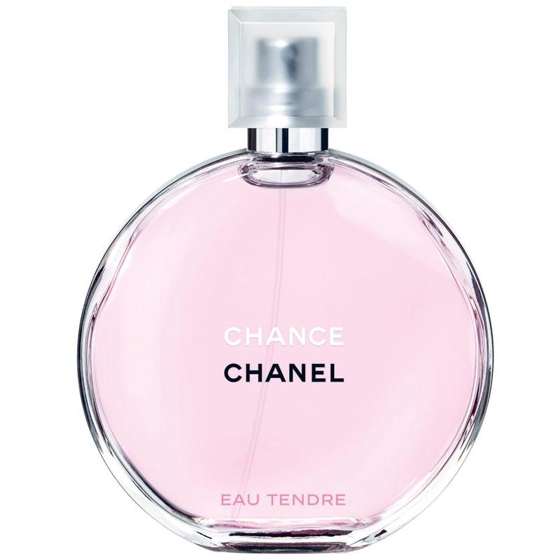 Chanel-Chance-Eau-Tendre-EDT_1_v7pi-ud.jpg