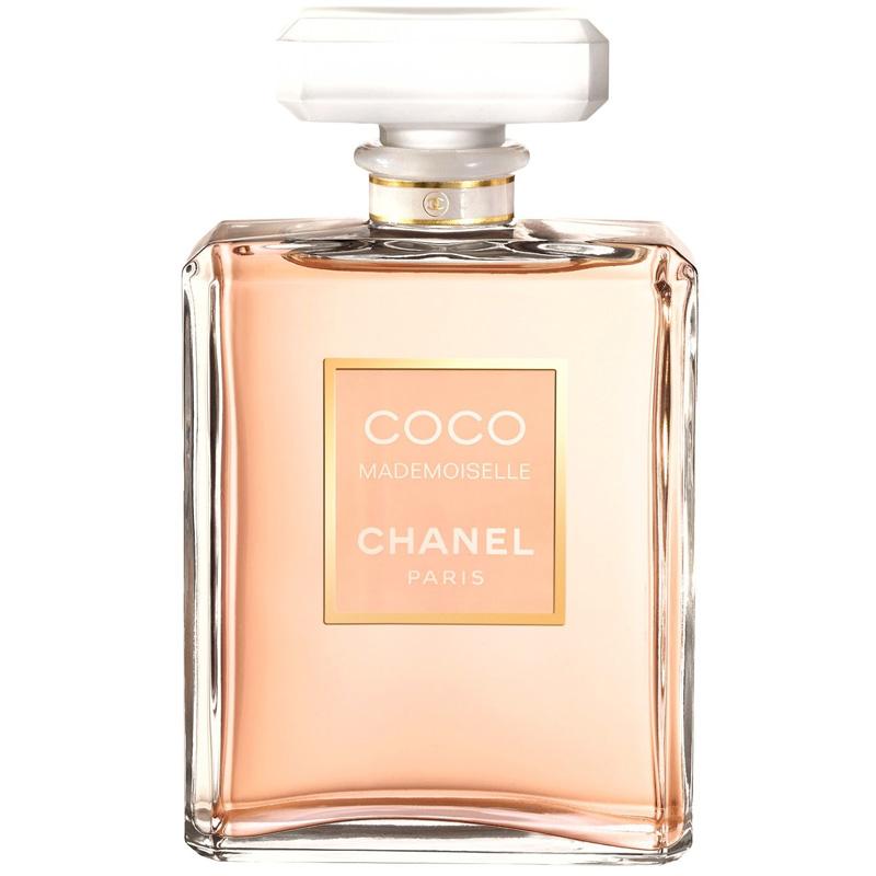 Chanel-Coco-Mademoiselle-EDP-1_iukh-g7.jpg