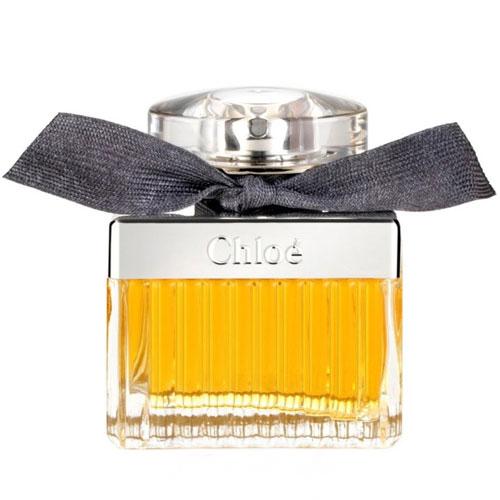 Chloe-Intense-EDP-50ML_2.jpg