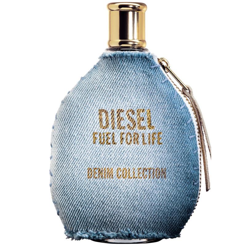 Diesel-Fuel-For-Life-Denim-Collection-Pour-Femme-EDT-.jpg