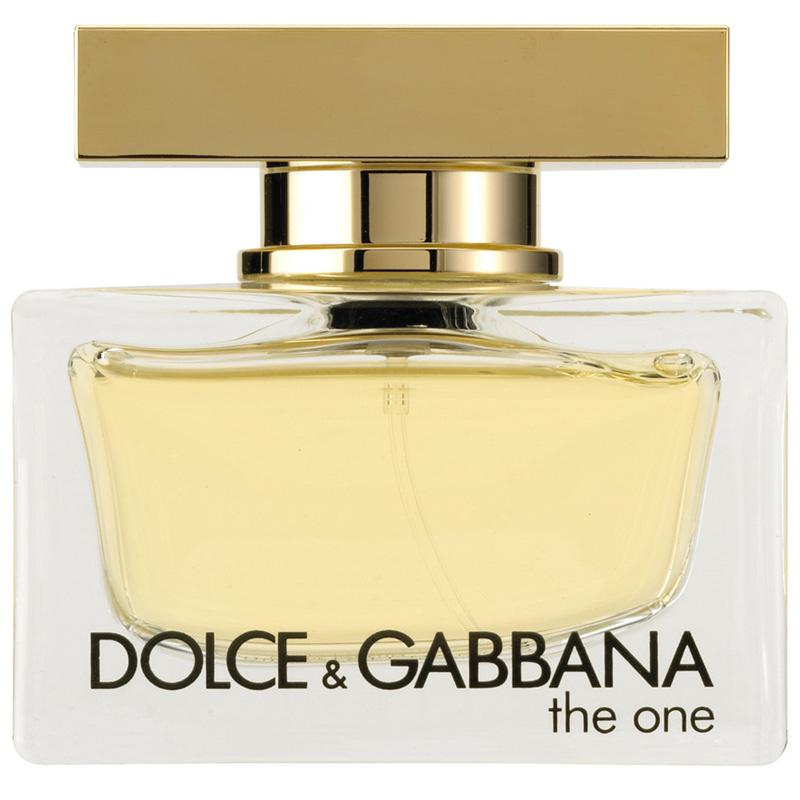 Dolce-&-Gabbana-The-One-Woman_1_sbhe-tg.jpg