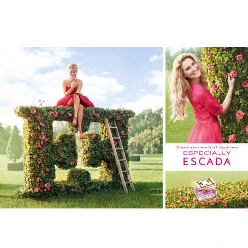 Escada-Especially-75ml_4.jpg