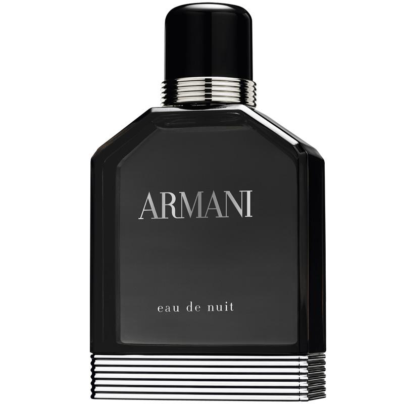 Giorgio-Armani-Eau-De-Nuit-Pour-Homme_1.jpg
