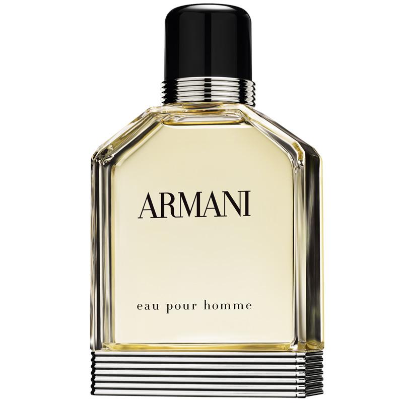 Giorgio-Armani-Eau-Pour-Homme-2013_1.jpg