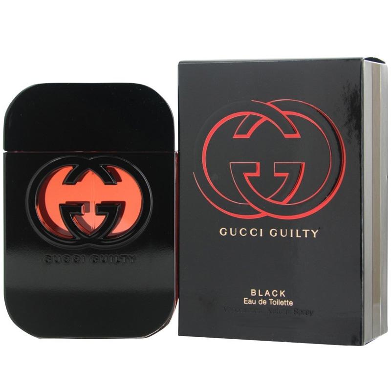 Gucci-Guilty-Black-Pour-Femme-_3.jpg