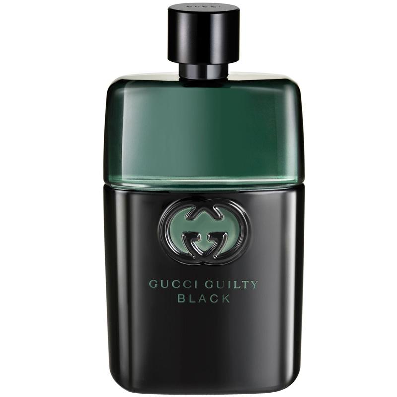 Nước Hoa Gucci Guilty Black Pour Homme Giá Tốt Nhất - Orchard.Vn