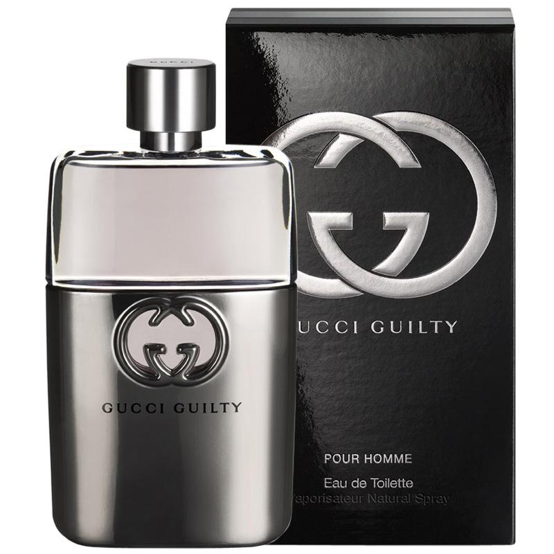 Gucci-Guilty-Pour-Homme_2.jpg