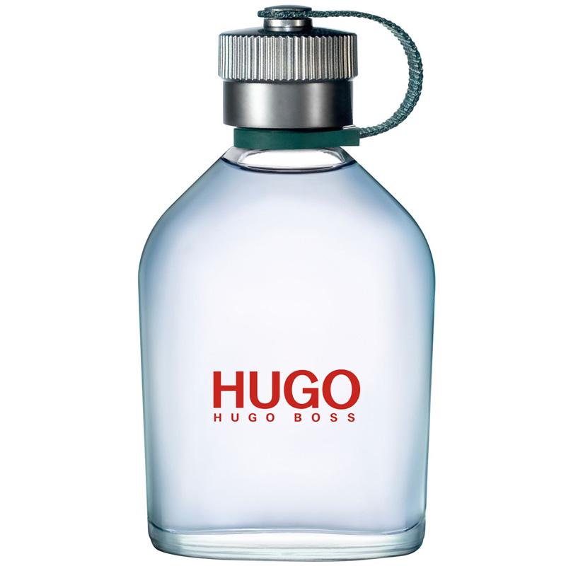 Hugo-Boss-Hugo-Man-EDT-_1.jpg
