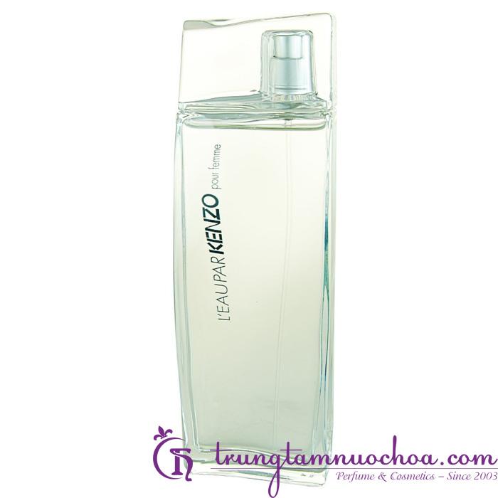 Kenzo-Leau-Par-Pour-Femme-100ML_1_q2wg-2c.jpg