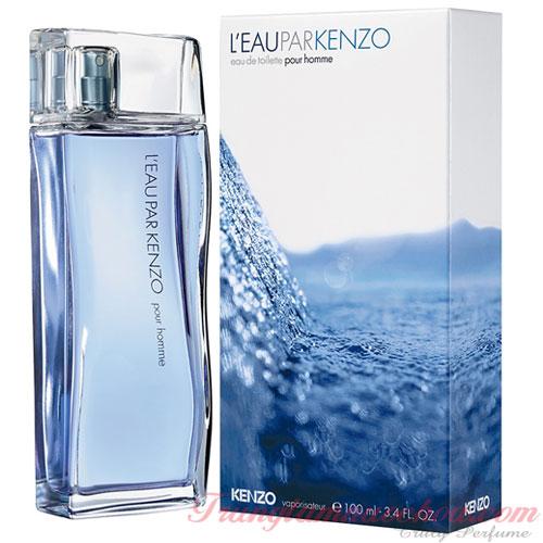 Kenzo-Leau-Par-Pour-Homme-100ML_1_a2dl-od.jpg