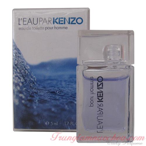 Kenzo-Leau-Par-Pour-Homme-5ML_1_l2o9-xt.jpg