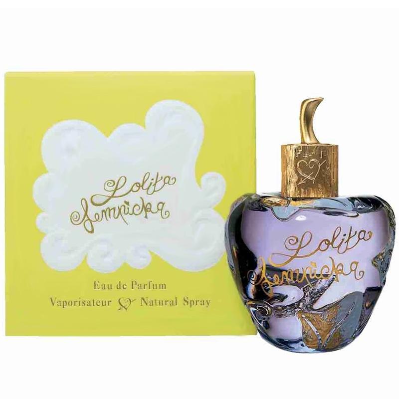 Lolita-Lempicka-For-Women-EDP_2.jpg