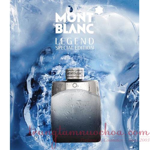 Mont-Blanc-Legend-Special-Edition-2013-100ml_4_sjjr-p7.jpg