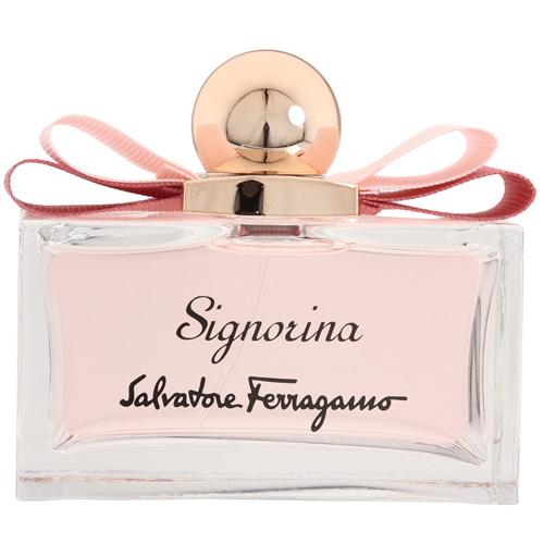 Salvatore-Ferragamo-Signorina_1.jpg