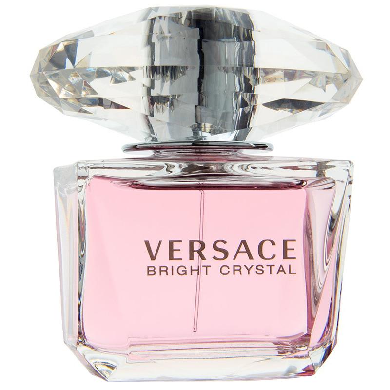 Versace-Bright-Crystal-EDT-1.jpg