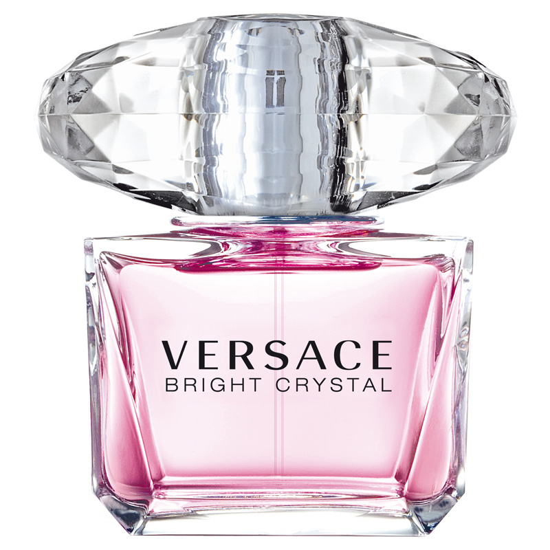 Versace-Bright-Crystal-EDT-1a.jpg