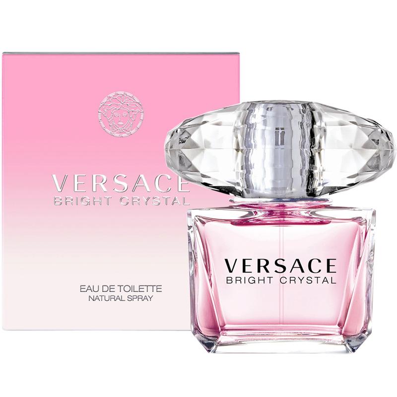 Versace-Bright-Crystal-EDT-2.jpg