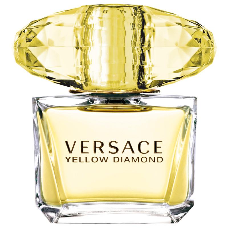 Versace-Yellow-Diamond_1_p6yz-1d.jpg